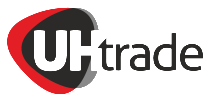 UH trade, spol. s r.o.