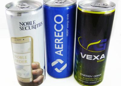 energy drink_03