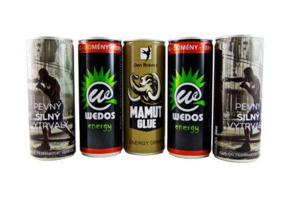 energy drinky reklamní 2