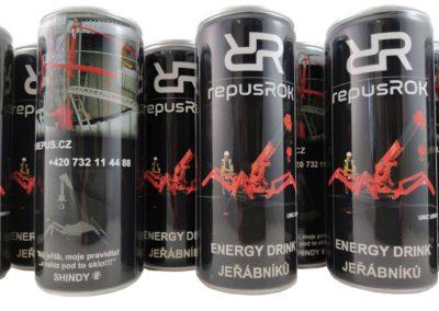 Energy drinky_Repusv2-1920